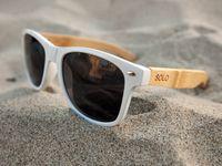 Solo-eyewear-1-537x402