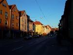 Germany1_2